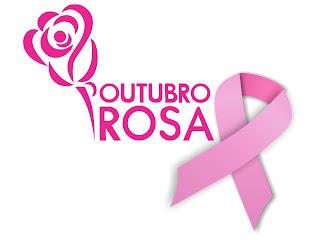 Outubro Rosa: conheça 5 direitos do INSS para mulheres com câncer de mama