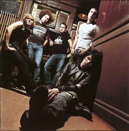 amy-chemical-romance-1 Job For A Cowboy Lyrics on john davy, vocalist tattoo, goat skull, members drummer, death metal, album cover art, imperium wolves shirt, cd cover, jon davy, death metal bands,