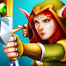 Tải Game Chiến Thuật Defender Heroes Hack Cho Android