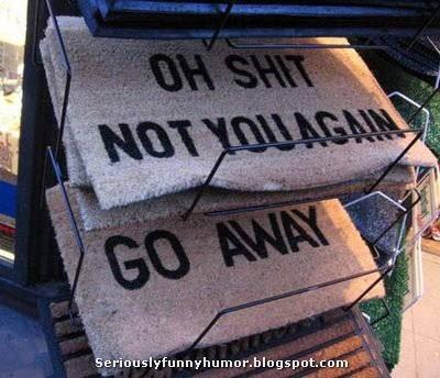 not-you-again-go-away-doormat
