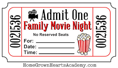 fake movie ticket template - entries 900 movie night ticket template investingbb