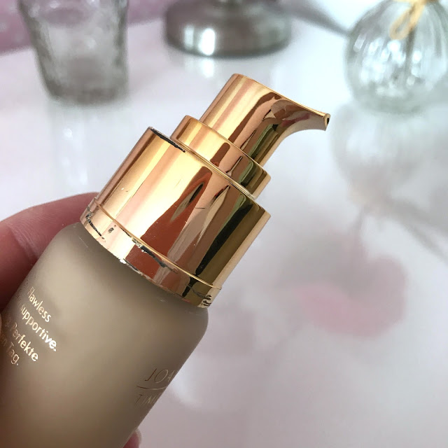 Joan Collins First Base Foundation