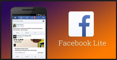download aplikasi facebook lite