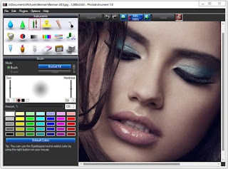 PhotoInstrument 7.6 Build 904 Multilingual Full Keygen
