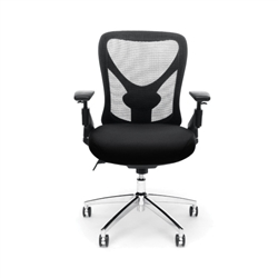 Best Big And Tall Office Chair Under $300.00