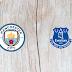 Manchester City vs Everton Full Match & Highlights 15 Dec 2018