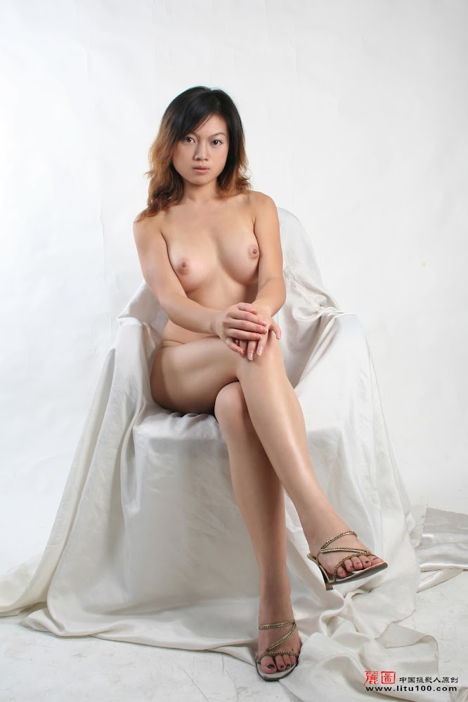 Litu100 Chinese_Naked_Girls-218-2010.08.23_Yu_Hui_Vol.6.rar litu100 04300