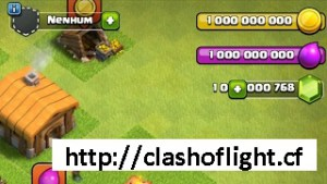Download Clash of Lights