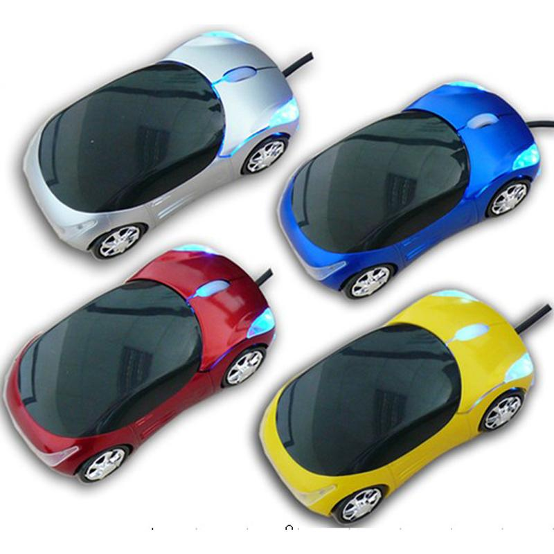 mouse trap car essay best mouse trap car designs