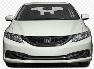 Salah satu keunggulan sedan dari hatchback yaitu daya tampung bagasinya. Kemampuan bagasi sedan semakin besar di banding hatchback. Jadi Anda dapat membawa barang semakin banyak di sedan daripada hatchback.