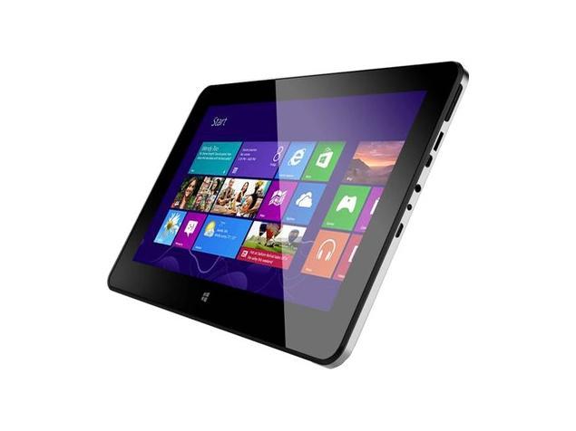 Ini Dia Tablet Pertama Windows 8.1