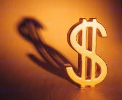 Valor de cambio y mercantilización
