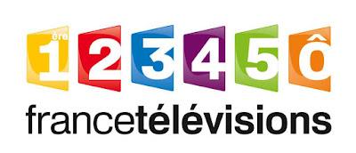 France Tv 2018