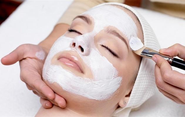Cara Membuat Masker Bengkoang Untuk Wajah Cantik Alami