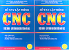 Sổ tay lập trình CNC | Cadcamcnc | Mecad | Tai Lieu CNC
