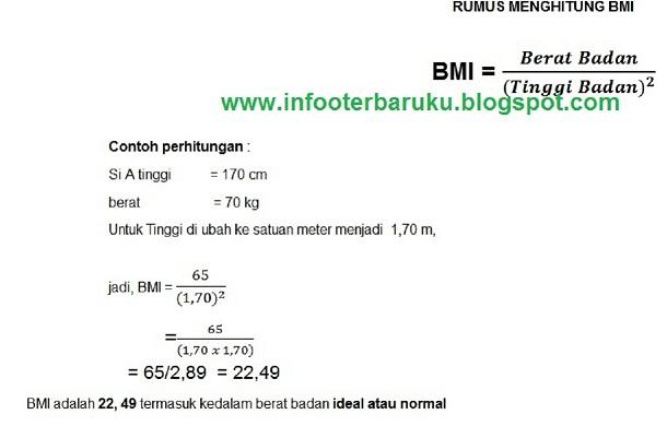 Cekbill.com - Informasi Tagihan Online Gratis – Hanya Satu, Untuk Indonesia