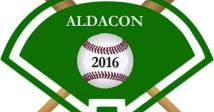 ALDAcon 2016 Day One
