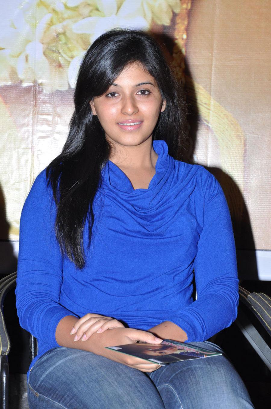 Anjali sathi leelavathi telugu full length movie part 6 - 4 7