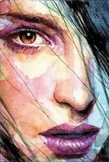 rostros-pinturas-acuarelas