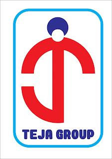 Logo MUSTIKA BUWANA STASINDO