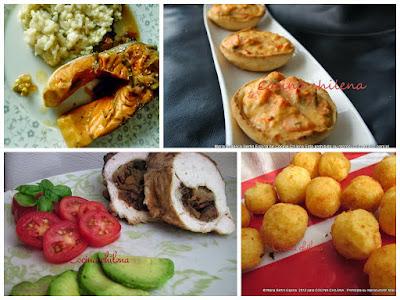 http://www.chilenacocina.com/2014/12/ensaladas-entradas-y-platos-de-fondos.html