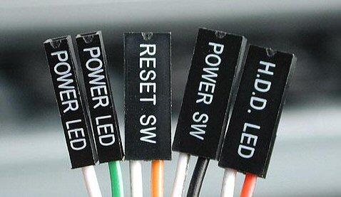 Image result for kabel front panel