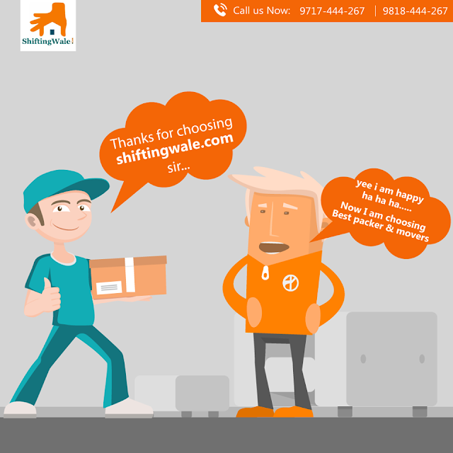 Packers and Movers Services from Noida to Bhilwara, Household Shifting Services from Noida to Bhilwara