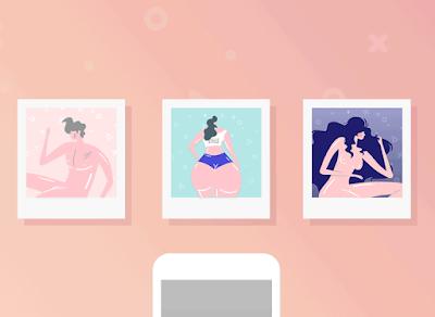 Aplikasi Untuk Melihat Instagram yang di Private 2018
