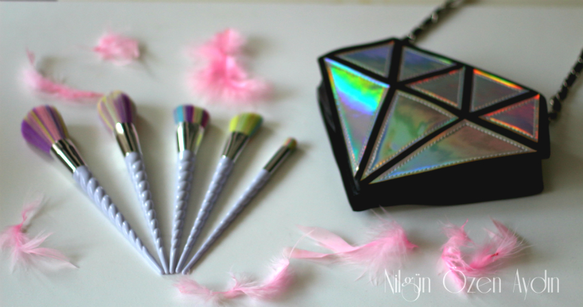 makyaj fırçaları-makeup brushes-diomand bag-fashion blogger-fashion blog-moda blogları