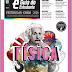 Revista Vestibular + ENEM - Física 2016