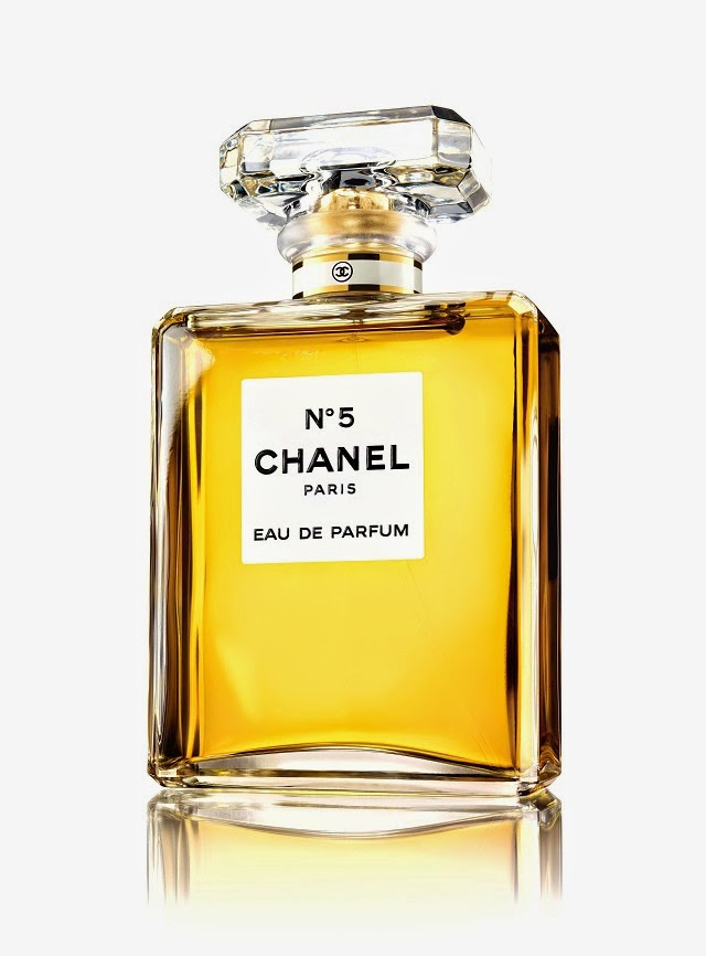chanel n 5 profumo gisele bundchen baz luhrmann video