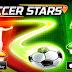 تحميل لعبة نجوم كرة القدم Soccer Stars v3.4.2 اخر اصدار لاجهزة الاندرويد والاي فون
