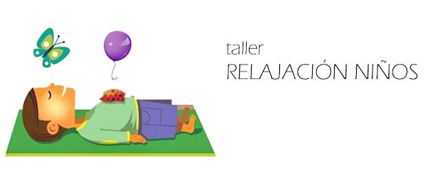 taller_relajacion_niños_valencia