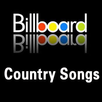 Rose Glen North Dakota ⁓ Try These Billboard Top 100 Country