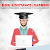 Traditional Distance Education Courses by Yes Education