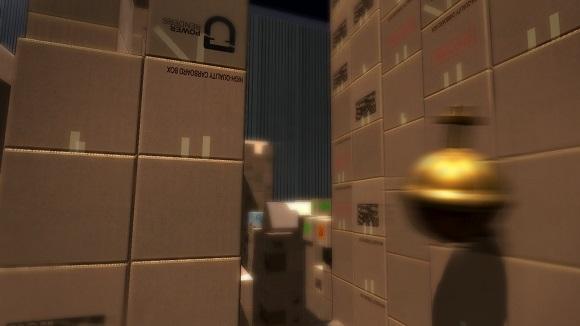 cartonfall-pc-screenshot-www.deca-games.com-3