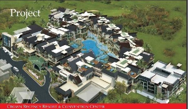 Alberlyn South Subdivision ~ Cebu Real Estate Finder