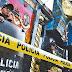 Paraguaya acusa a dueño de Katanas por trata y violación
