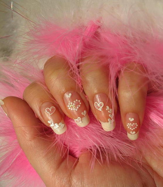 nail art quality who is best nail art designs for beginners