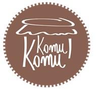 http://komukomu.com.pl/