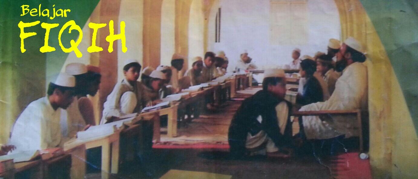 Qurban: Pengertian, Hukum, Syarat, Pemanfaatan, Kewajiban, Sunah, Hikmah