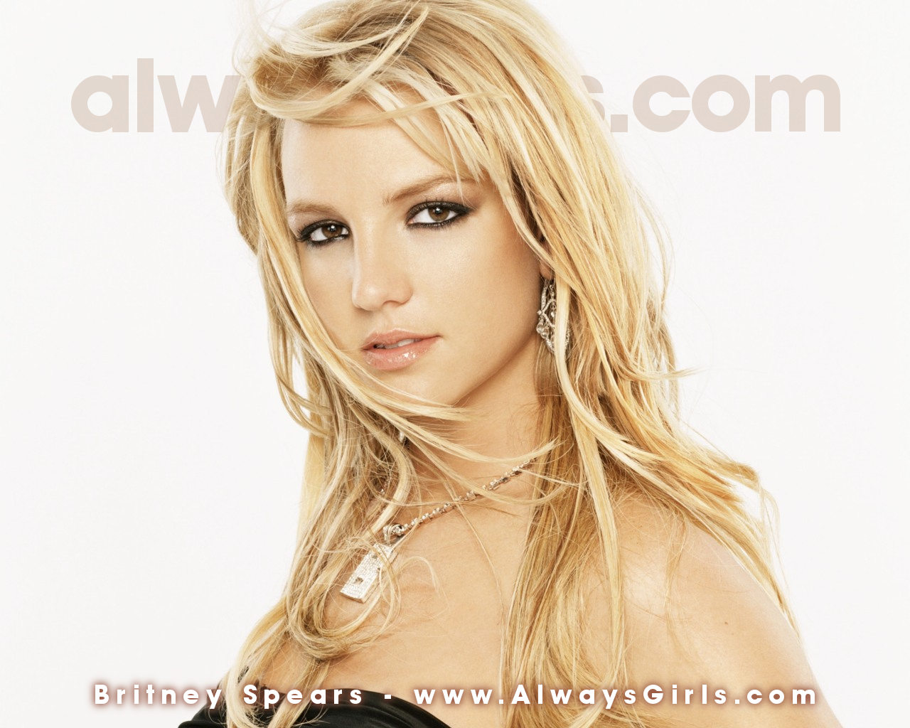 The Best Bloggers Profile Picture and Video: Britney Spears