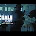 Download Video   Machalii wa Yesu - Yesu Anakupenda