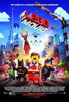 Thế Giới Lego - The Lego Movie