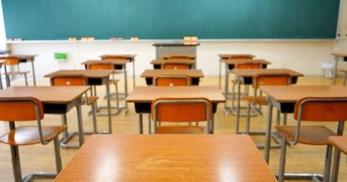 an effective school environment