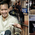 PINAGBIGYAN | Trillanes, pinayagan ng Makati RTC na makabiyahe sa ibang bansa. P200,000-travel bond para sa paglabas ng senador sa Pilipinas.