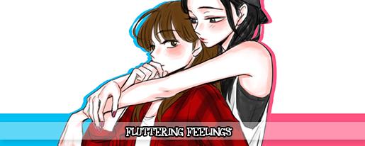 http://www.candy-scans.pl/p/fluttering-feelings.html