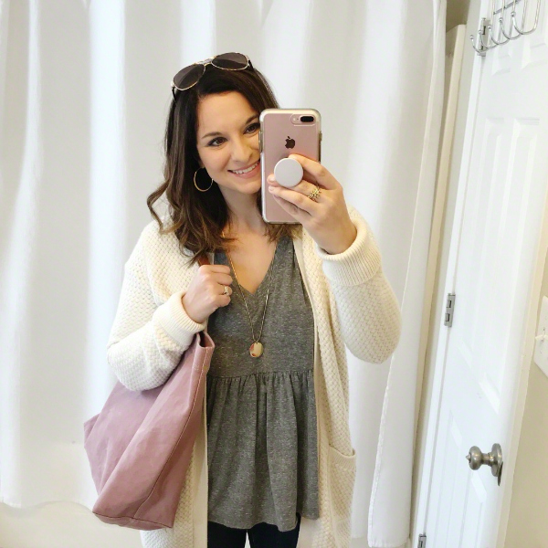 style on a budget, spring style, what to buy for spring, mom style, style on a budget