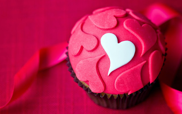 {Happy} Valentines day Images Free Download - HD Images