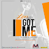 Download Linex - Got me
